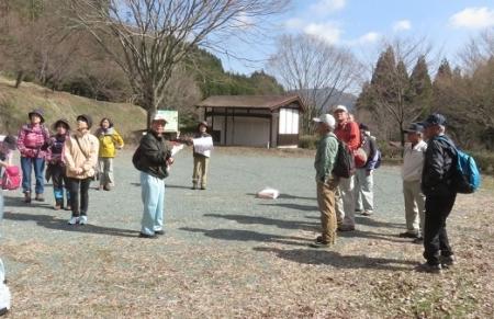 石割岳 2018-03-24 002