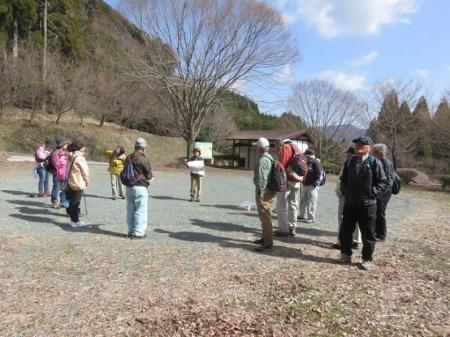 石割岳 2018-03-24 003