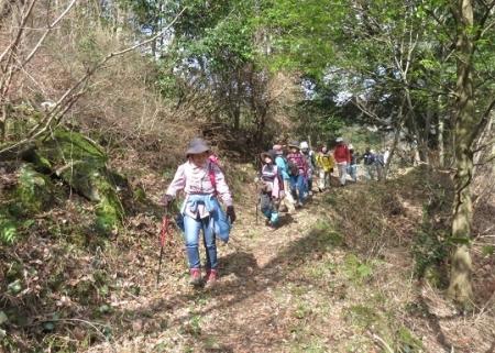 石割岳 2018-03-24 020