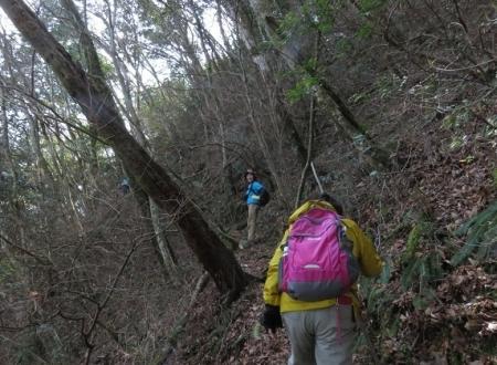 石割岳 2018-03-24 054