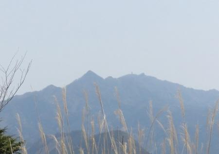 石割岳 2018-03-24 079