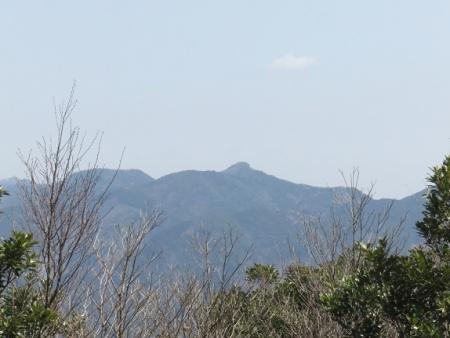石割岳 2018-03-24 071