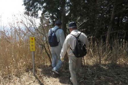 石割岳 2018-03-24 086