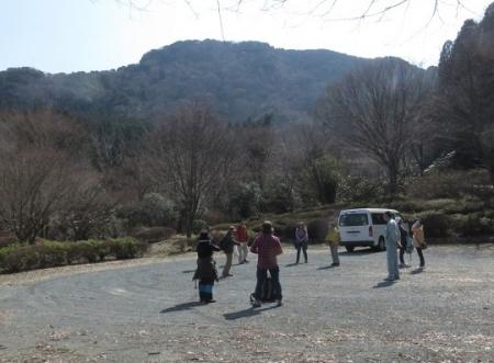 石割岳 2018-03-24 135