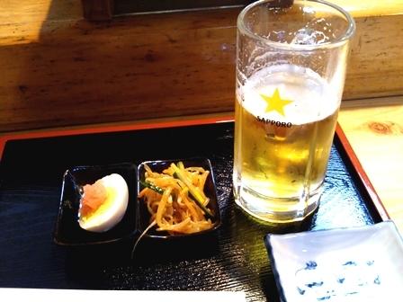 吉江寿司032301