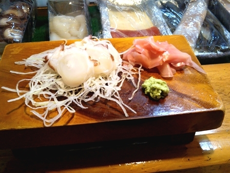 吉江寿司032302