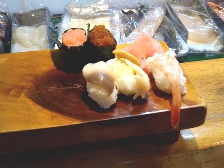 吉江寿司032304