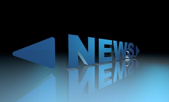 news-1592592__340.png
