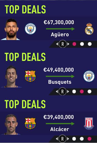 18-19 冬 top deals