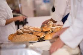 パンやさん