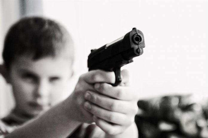 アメリカの州議会委員が、暴力ゲームの規制計画を発表。銃乱射事件との関連が探られ続けるビデオゲーム