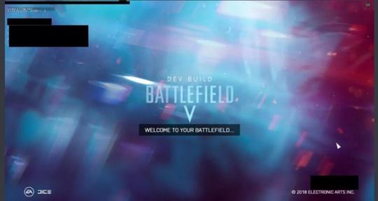BF次回作は『バトルフィールド V』に決定か、1943以来となる第二次世界大戦が舞台に!!