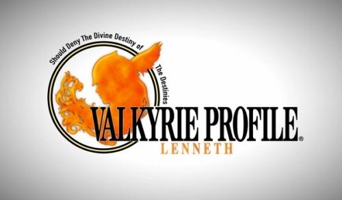 ヴァルキリープロファイルのリメイクを発表!PS4とスイッチに対応か