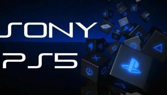 PS5に後方互換はほんとうに必要か!PS4との後方互換なんか要らないよなっ!?