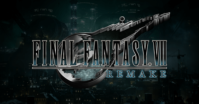 PS4『FF7リメイク』のさらなる発売延期が判明wwww どうすんだコレwwww