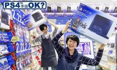 ゲーム店長「PS4の将来が心配で『モンハンワールド』だけはどうしても見届けたかった」