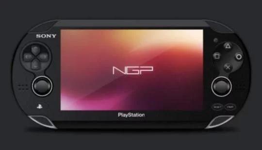 ソニーがついにPS Vitaの新型後継機を発表するぞ!!!!!神携帯機きたあああああああ