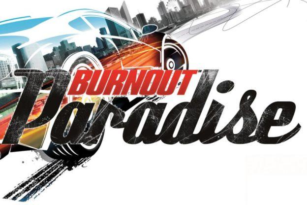 Burnout-Paradise-624x416.jpg
