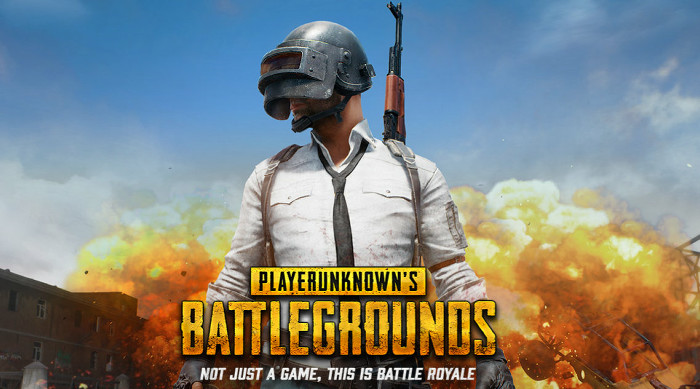 nintendo-switch-pubg-bluehole-sansen-2.jpg