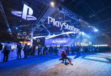 playstation-E3-01-218x150.jpg