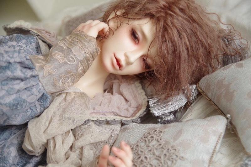 s_IMGP9755 2