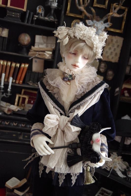 s_IMGP9364.jpg