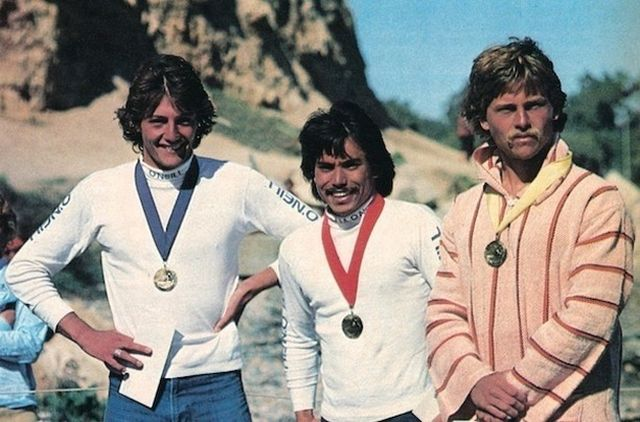 1977 Katin Finalists Tomson Abellira Zimmerman Photo by Warren Bolster17596375_1682019791814264_721812706276933632_n