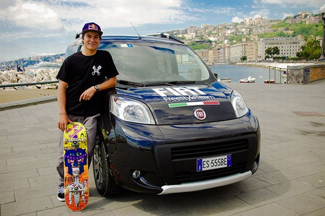Alex_Sorgente-fiat-freestyle-team_20180325225743460.jpg