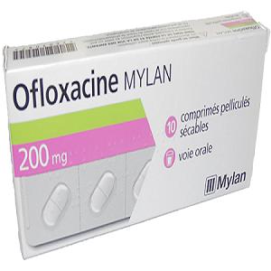 ofloxacine.png