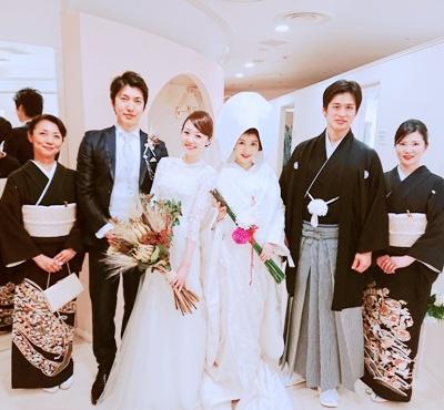 chohiro_the_2nd_201802043.jpg