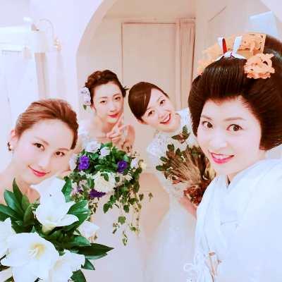 chohiro_the_2nd_201802045.jpg