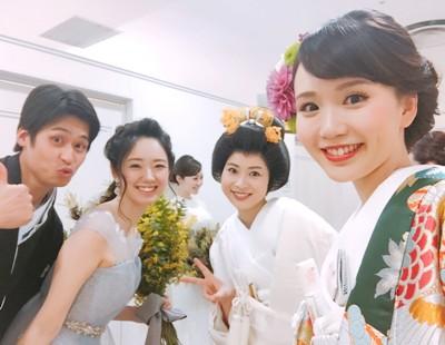 chohiro_the_2nd_201802046.jpg