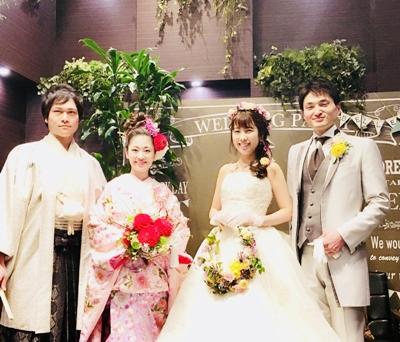 erina2018jun_koshigaya_1.jpg