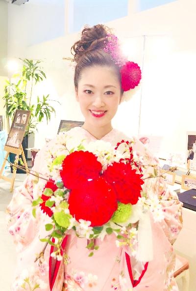 erina2018jun_koshigaya_10.jpg