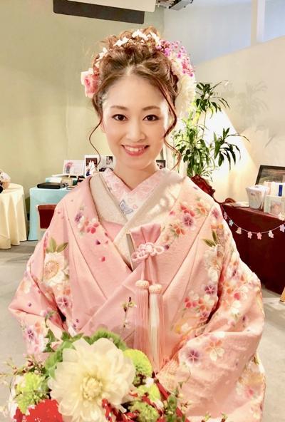 erina2018jun_koshigaya_2.jpg