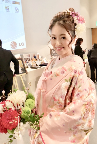 erina2018jun_koshigaya_6.jpg