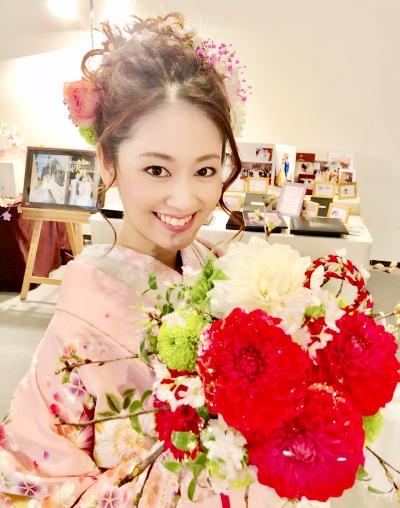 erina2018jun_koshigaya_7.jpg