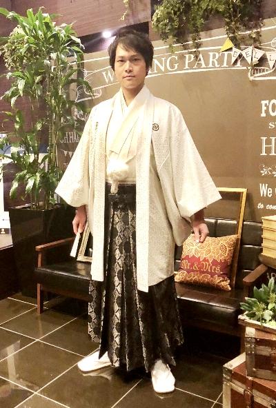 erina2018jun_koshigaya_8.jpg