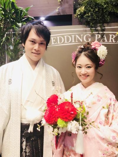 erina2018jun_koshigaya_9.jpg