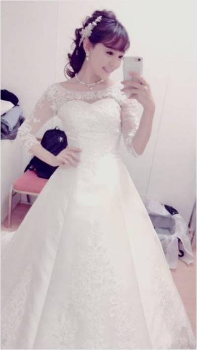 hitomi_t201801273.jpg