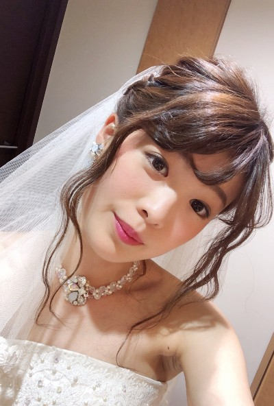 sarah20180324yokohama1.jpg