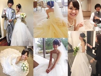 tsukuyshi201802282.jpeg