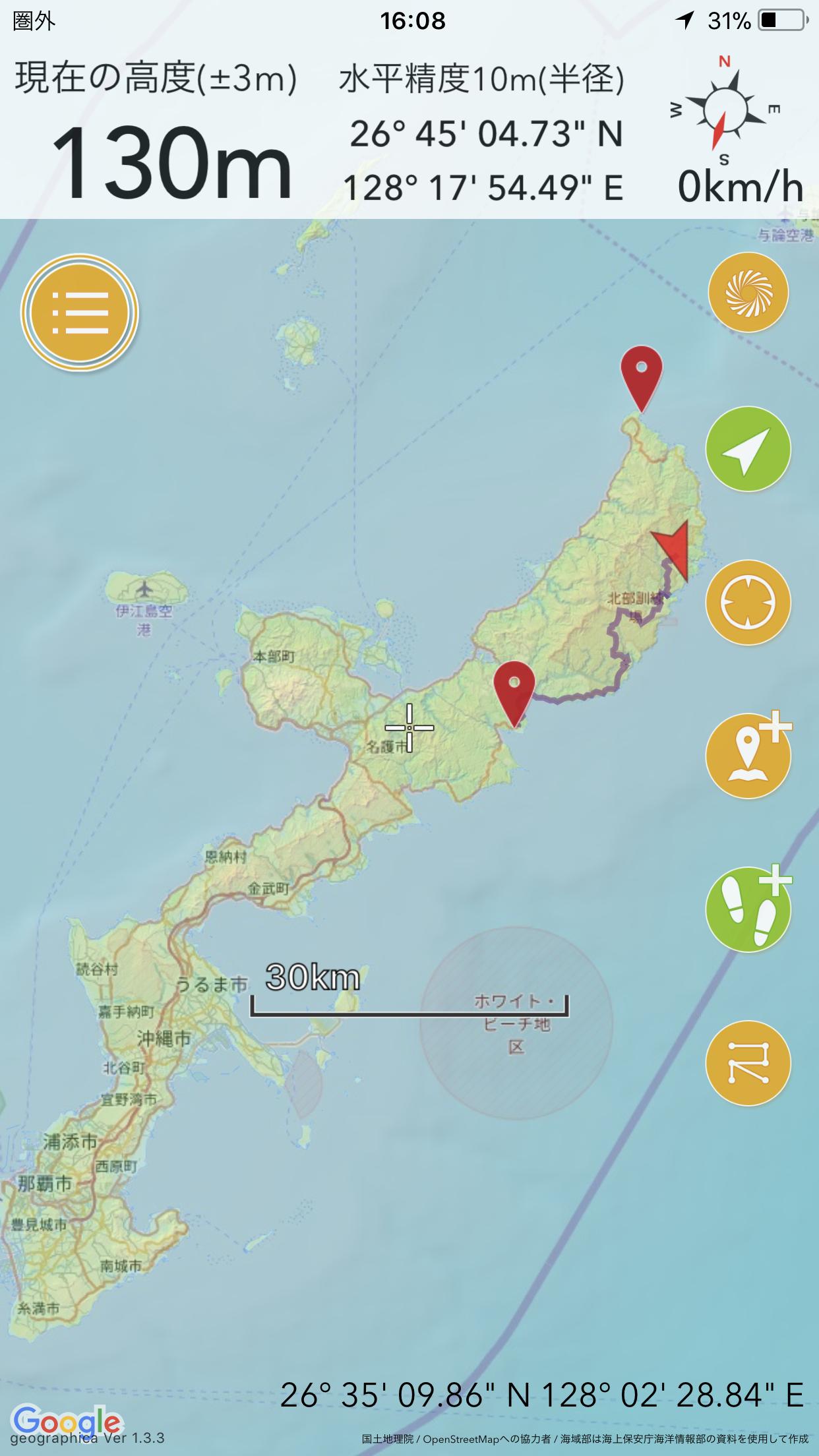 201803沖縄地図7