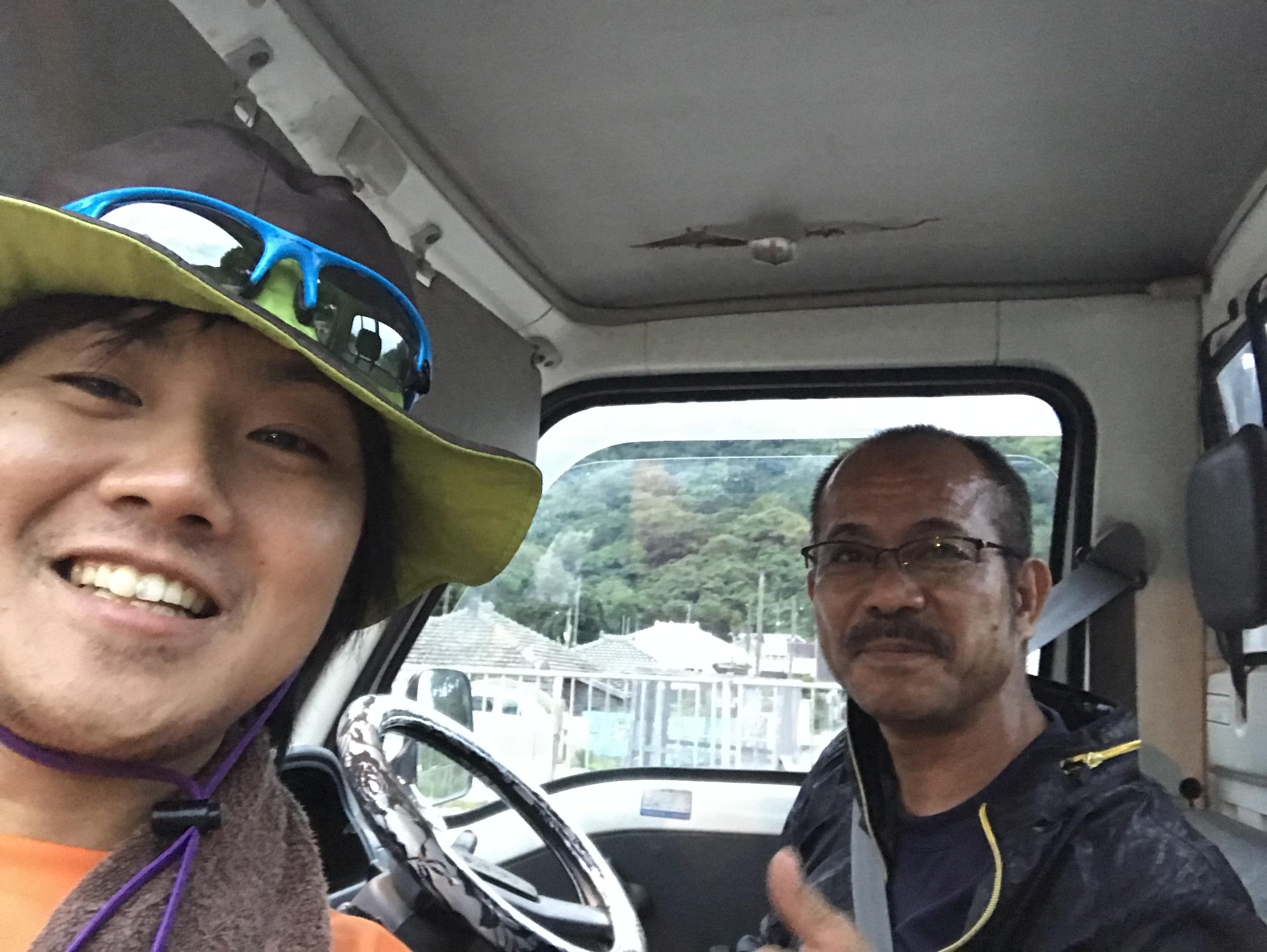 201803沖縄おっちゃん