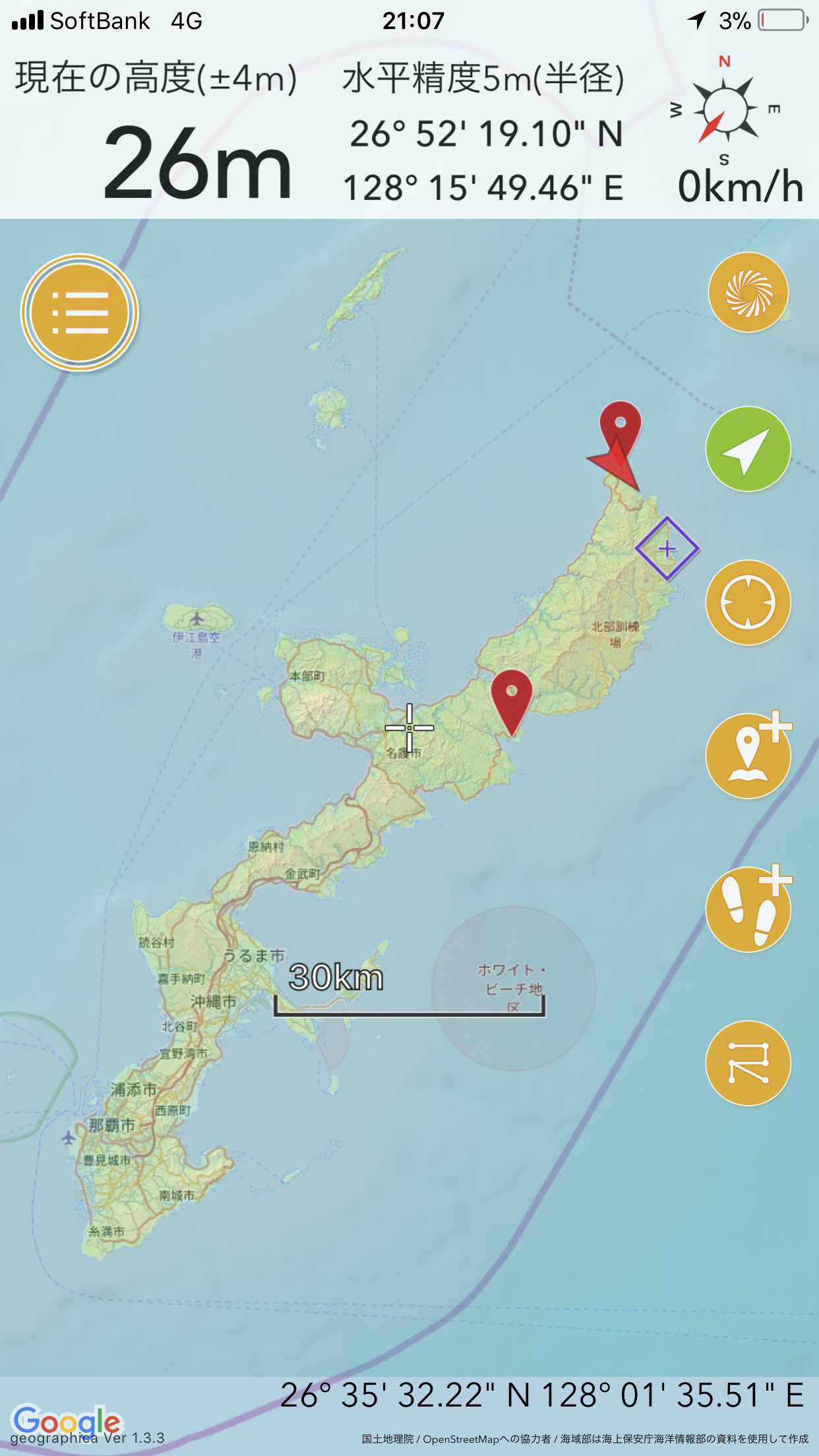 201803沖縄地図8