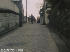 H01-08a2.jpg