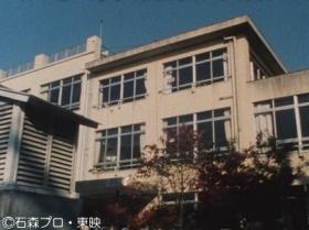 H01-16.jpg