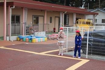 IMG_1611.jpg