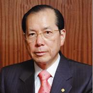 ジャパンライフ会長