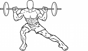 Side-split-squats-2-1024x600-300x176.png